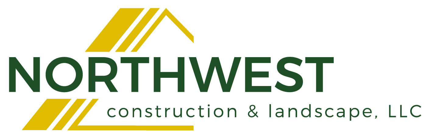 Northwest Construction & Landscape, LLC