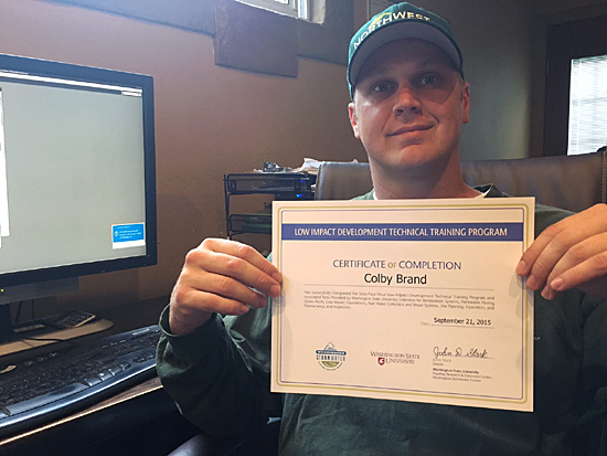 colby-brand-lid-certification
